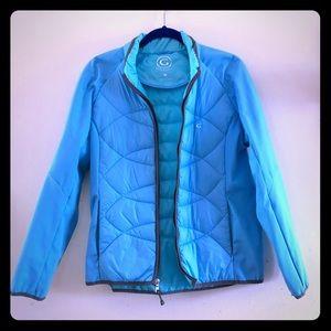 Giacca Sport Jacket